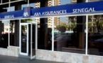 Sénégal: AXA leader incontesté du marché de l'assurance-dommages en 2017