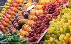 Commerce extérieur : Hausse des prix des produits importés en janvier