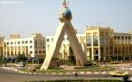 Résultats Emission Bons du trésor : 13,515 milliards dans les coffres du trésor malien