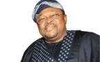 Mike Adenuga : hier, chauffeur de taxi à New-York et aujourd'hui 2e fortune d'Afrique