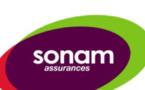 Sénégal : Le Groupe SONAM consolide son leadership sur le marché des assurances