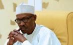 Zone de libre-échange continentale : le Nigeria fait marche arrière et suspend sa participation