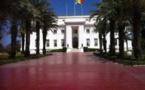 Sénégal : Communiqué du Conseil des ministres du 19 mars 2018