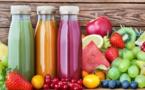 Consommation : Vers une hausse du prix des jus de fruits