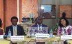 Mise en œuvre des Odd :  Birima Mangara réaffirme l'engagement du gouvernement