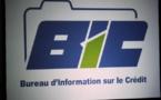 Sénégal : Modification de  l'article 53 de la loi uniforme  portant sur le BIC