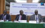 COMITE ÉLECTROTECHNIQUE NATIONAL DU SÉNÉGAL : Mise en place de 17 Comités techniques pour le développement du Secteur