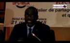 Sénégal: Le taux d'électrification rurale est passé de 24%   à 40%  à fin 2017