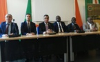 Energie : Abidjan capitale de l'électricité africaine