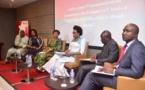 4eme Edition  Allafrica Women Agenda : « Lutter pour l'autonomisation économique des femmes et l'accès à l'éducation des filles dans le monde rural ».