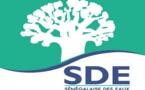 Sénégal : La SDE affirme avoir doublé sa production et le nombre de consommateurs