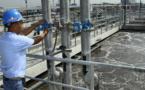 L'ONU lance la Décennie d'action sur l'eau pour le développement durable