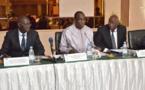 BILAN 2017 DU PLAN NATIONAL DE DÉVELOPPEMENT SANITAIRE : Les partenaires techniques et financiers saluent les progrès du Sénégal