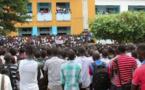 ETUDES SUPERIEURES : Le Sénégal compte 162 635 étudiants depuis 2017