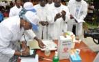Santé : Le chef de l'Etat réaffirme son attachement à la gouvernance exemplaire du système sanitaire