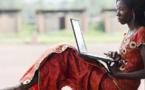 Pays en développement : le pari de la CNUCED pour faire du numérique un levier du développement