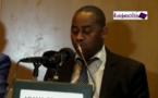 Sénégal : Le Code  minier  doit être mis en cohérence  avec les avancées technologique et les évolutions législatives et réglementaires intervenues aussi bien sur le plan national qu'international