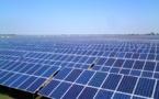Sénégal : « ENGIE & MERIDIAM »désigné pour la réalisation des centrales de Touba et de Kahone