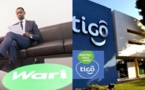 Sénégal-Rachat de Tigo: La bérézina de Macky SALL au jeune entrepreneur Kabirou MBODJE, PDG de Wari