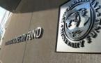 Croissance mondiale : Le FMI table sur 3,9% en 2018