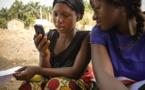 Téléphonie mobile dans la Zone Cedeao : 176 millions d'abonnés uniques à fin Mai 2017