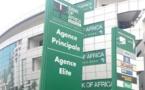 Retour sur investissement : Les actionnaires de la BOA Sénégal percevront un dividende net par action de 160 FCFA le 02 Mai 2018