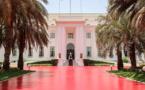 Sénégal : Communiqué du Conseil des ministres du 25 avril 2018