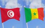 Coopération : Une mission d'hommes d'affaires tunisiens attendue à Dakar