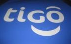 Télécom : Yerim Sow de Teylium et compagnie prennent possession de Tigo