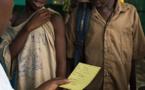 140 millions d'enfants risquent de tomber malades ou de mourir faute de vitamine A (UNICEF)