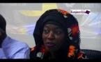 Le Sénégal est un pays champion en matière de l'agroécologie
