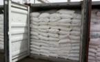 Importations supposées de sucre : Les précisions du directeur du commerce intérieur