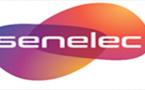 Energie : Le FSE débloque 14,2 milliards pour la Senelec
