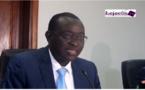 Le  Sénégal reste confronté  aux défis  de l'amélioration de la qualité de la dépense publique, le développement du capital humain etc…