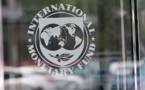 Perspectives économiques régionales : Légère reprise de la croissance africaine selon le FMI qui invite les Etats à réduire les déséquilibres budgétaires.