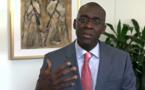 Makhtar Diop, nouveau vice-président de la Banque mondiale pour les Infrastructures