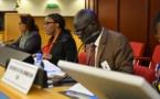 Mise en œuvre et réalisation du potentiel de la Zlec : Vera Songwe appelle à la prise de mesures audacieuses