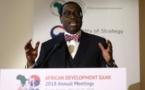 BUSAN 2018 : Industrialiser l'Afrique