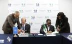 Industrialisation de l'Afrique : La Bad et l'Onudi se donnent la main pour intensifier l'industrialisation de l'Afrique