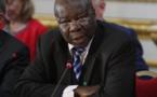 Commerce intra-africain : L'ambassadeur Kwesi Quartey explique les vertus de la Zone de libre-échange continental