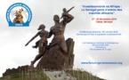 Forum d'affaires : Dakar accueillera le plus grand forum d'affaire du continent