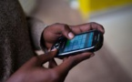 Mise en œuvre de la ZLECA : Des experts débattent du commerce numérique et de l'inclusion et droits de l'homme