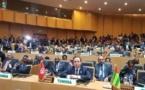 Cadre stratégique de la CEA 2018-2019 : La Conférence des ministres approuve