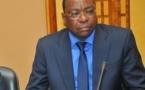Le Sénégal, 1er pays d'Afrique en matière de mise en œuvre de la Norme ITIE
