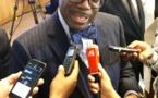 AUGMENTATION  DU CAPITAL DE LA BAD :  Les gouverneurs ont décidé de lancer les discussions