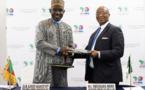 53eme Assemblées annuelles : Un prêt de 44,51 millions d'euros de la BAD pour le réseau routier Cameroun et le Tchad
