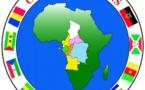 Economie numérique : La CEEAC adopte des directives applicables à ses pays membres