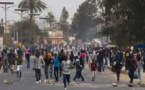 Résolution de la crise universitaire : L'impact financier évalué à 8 milliards FCFA