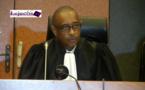 Prestation de serment de juges au Tribunal de commerce : « L'indépendance  du juge est un droit fondamental pour les citoyens  et une composante absolument nécessaire à  l'existence de l'Etat de droit »