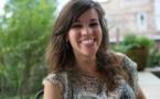 Afrique: Maria Rebollo Polo, Chef d'équipe du Projet ESPEN – « Le continent africain a encore besoin de plus de partenaires pour faire face aux MTN »